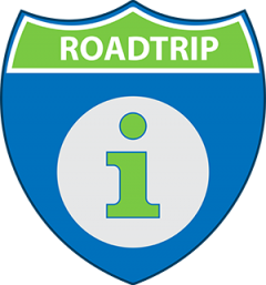 Information Road Trip