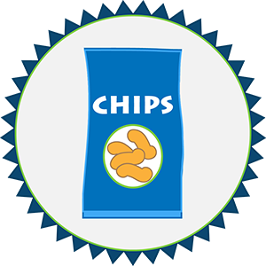 icon-chips